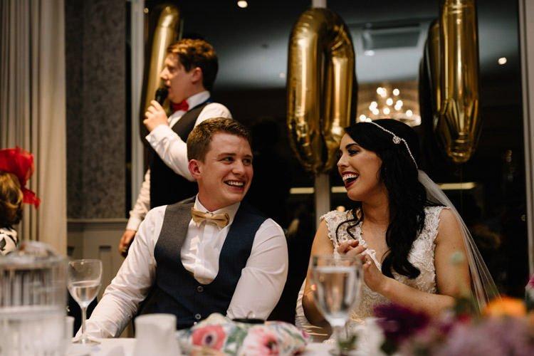 181 gougane barra wedding wedding photographer cork