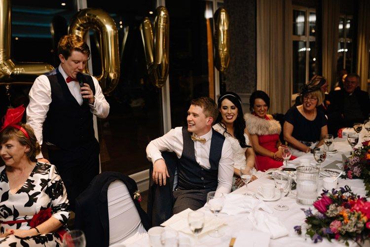 182 gougane barra wedding wedding photographer cork
