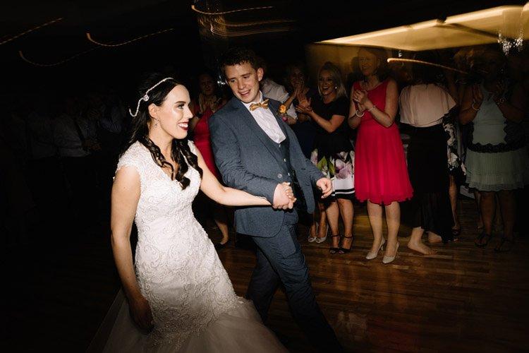 185 gougane barra wedding wedding photographer cork