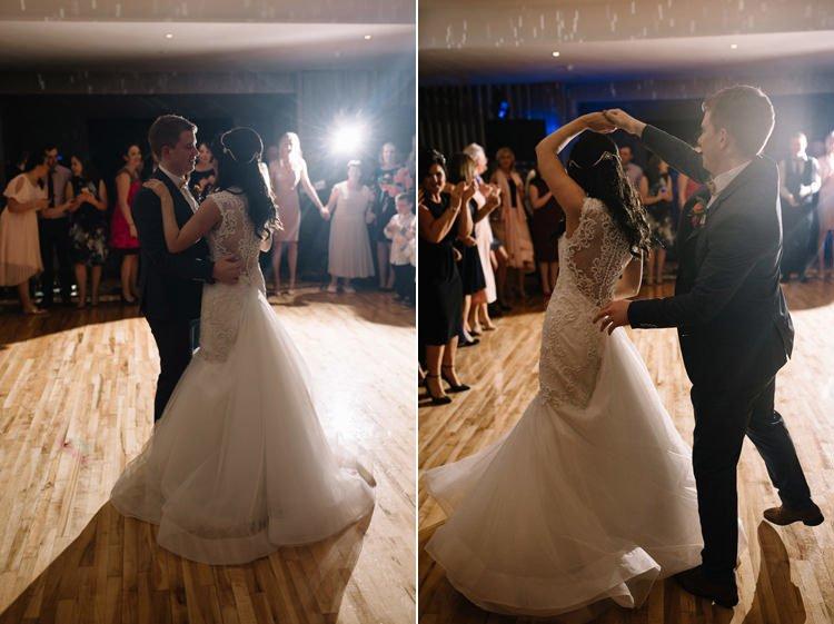 186 gougane barra wedding wedding photographer cork