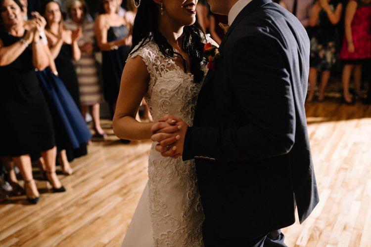 187 gougane barra wedding wedding photographer cork