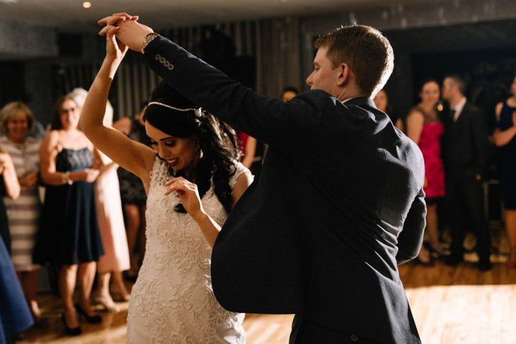 188 gougane barra wedding wedding photographer cork