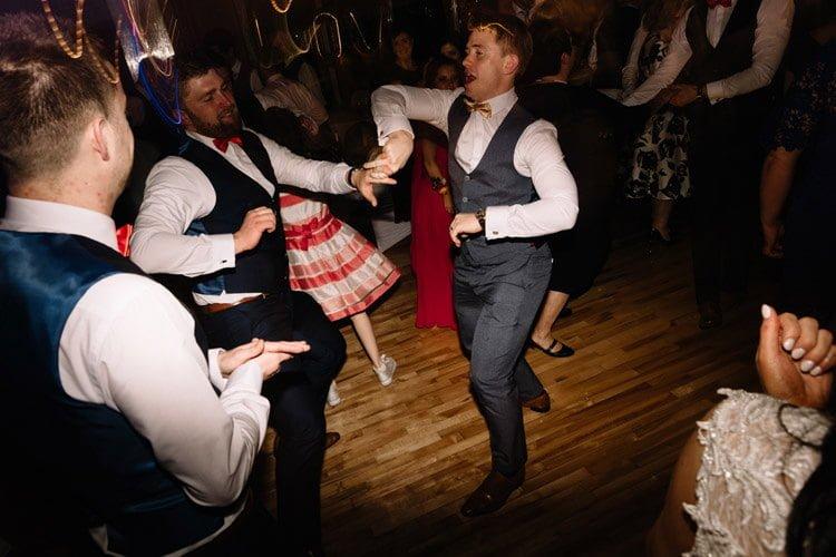 189 gougane barra wedding wedding photographer cork