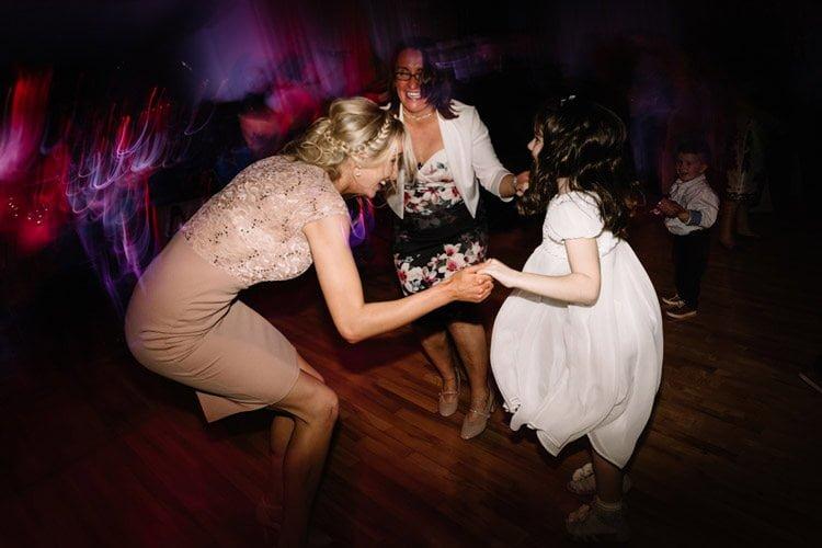 192 gougane barra wedding wedding photographer cork