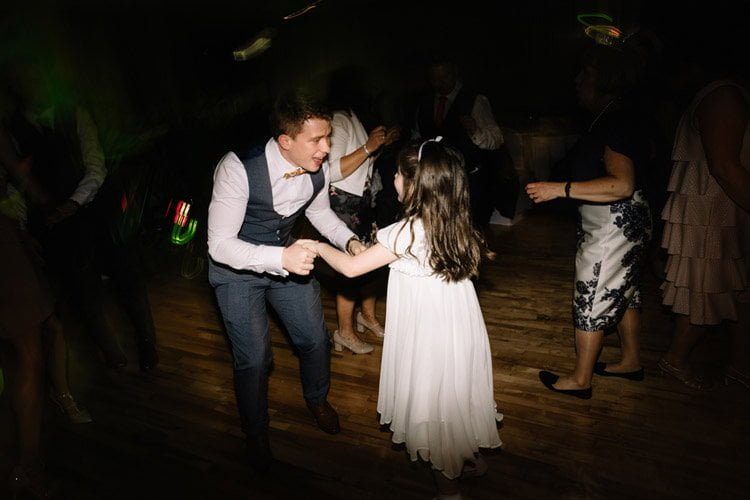 193 gougane barra wedding wedding photographer cork