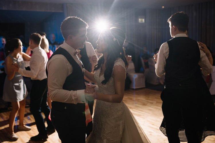 195 gougane barra wedding wedding photographer cork