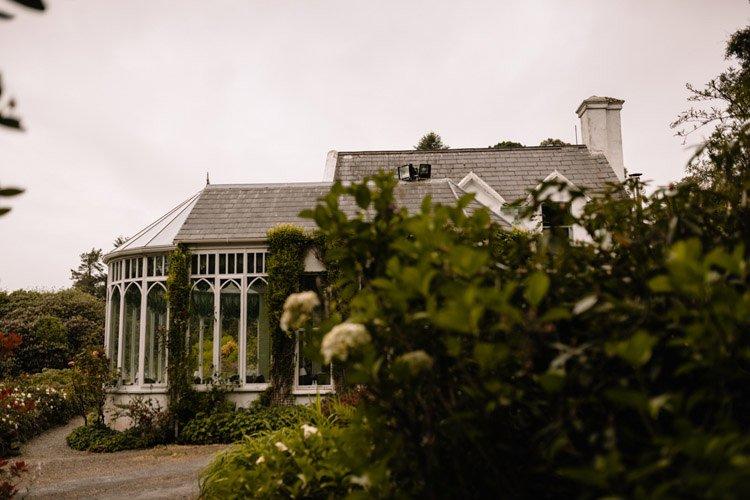 002 cashel house wedding connemara photography
