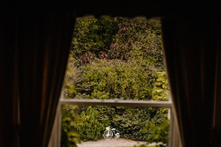 003 cashel house wedding connemara photography