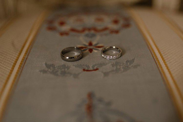 018 cashel house wedding connemara photography