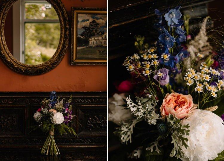 025 cashel house wedding connemara photography