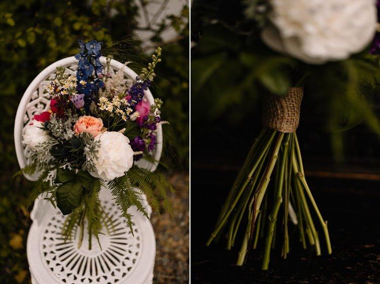 026 cashel house wedding connemara photography