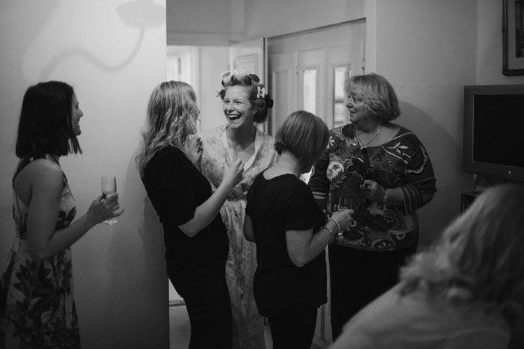 028 cashel house wedding connemara photography