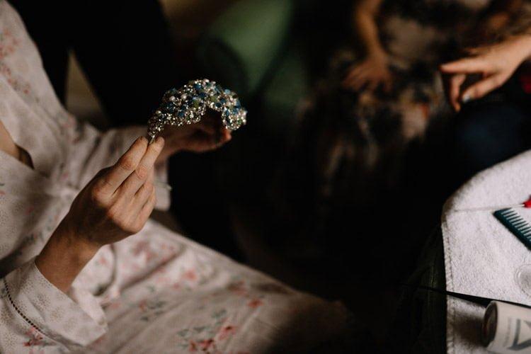 042 cashel house wedding connemara photography