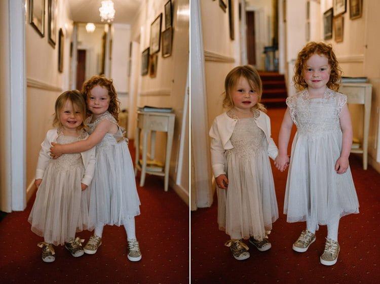 044 cashel house wedding connemara photography