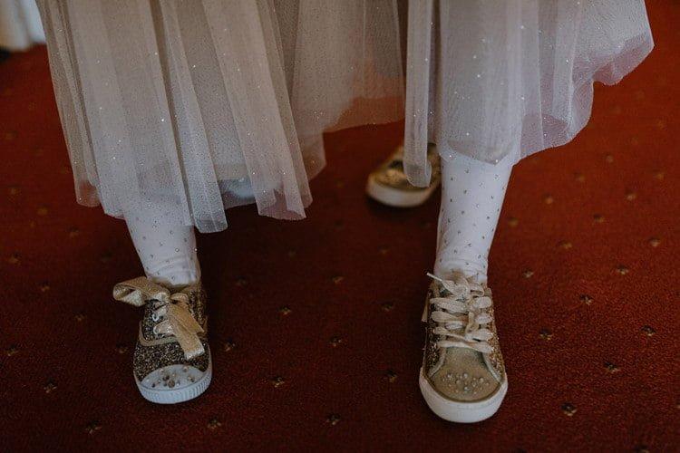 045 cashel house wedding connemara photography