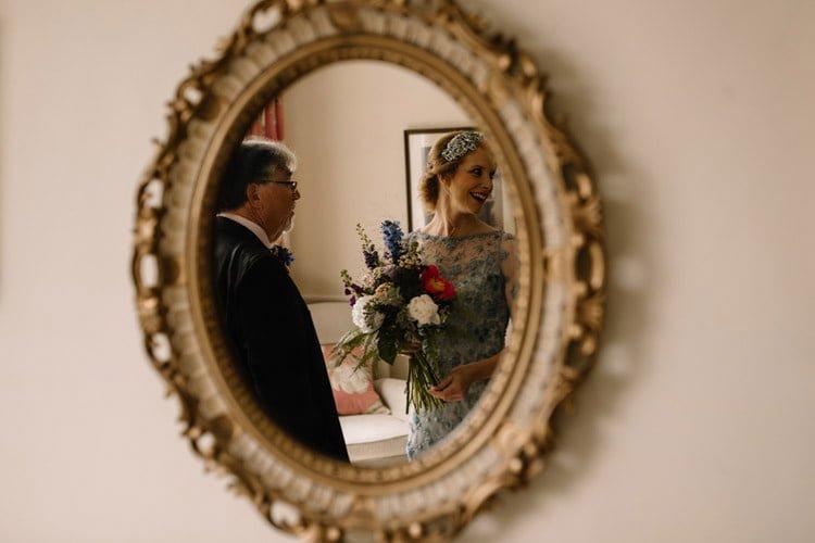 062 cashel house wedding connemara photography