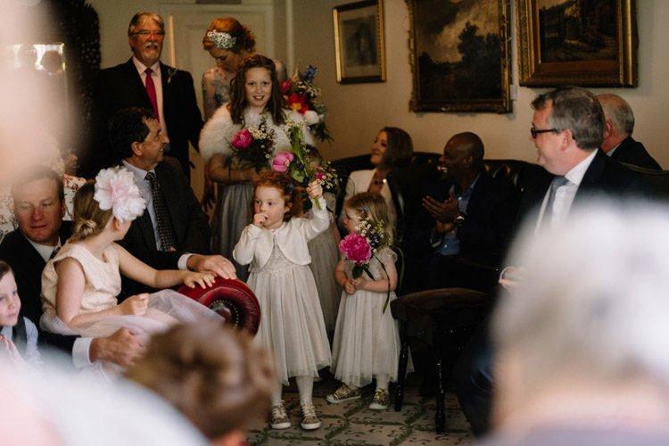 065 cashel house wedding connemara photography