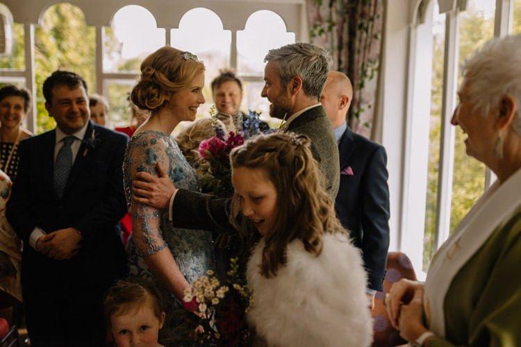 070 cashel house wedding connemara photography