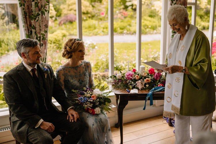 071 cashel house wedding connemara photography