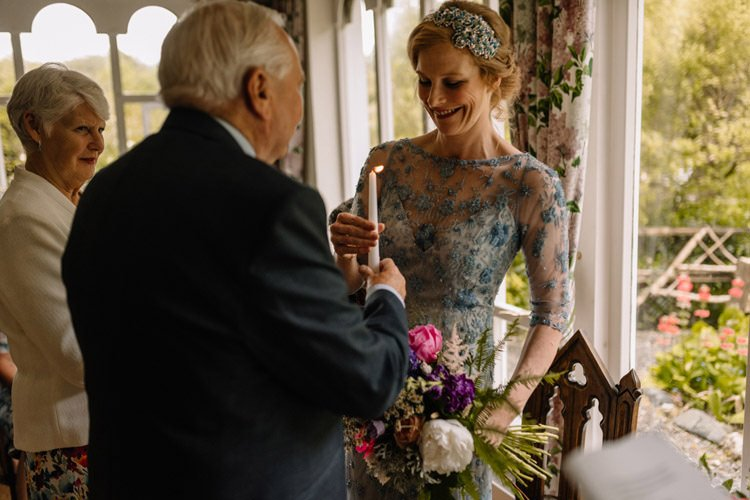 073 cashel house wedding connemara photography