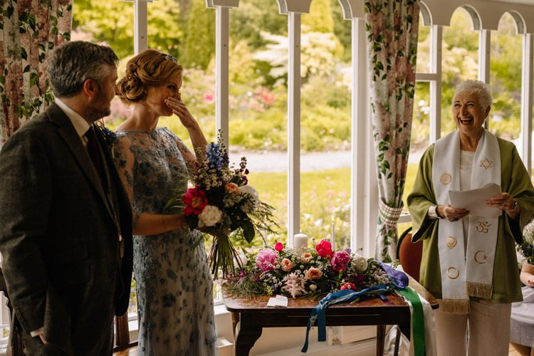 076 cashel house wedding connemara photography