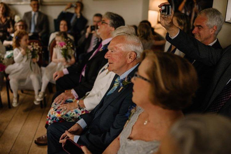 077 cashel house wedding connemara photography
