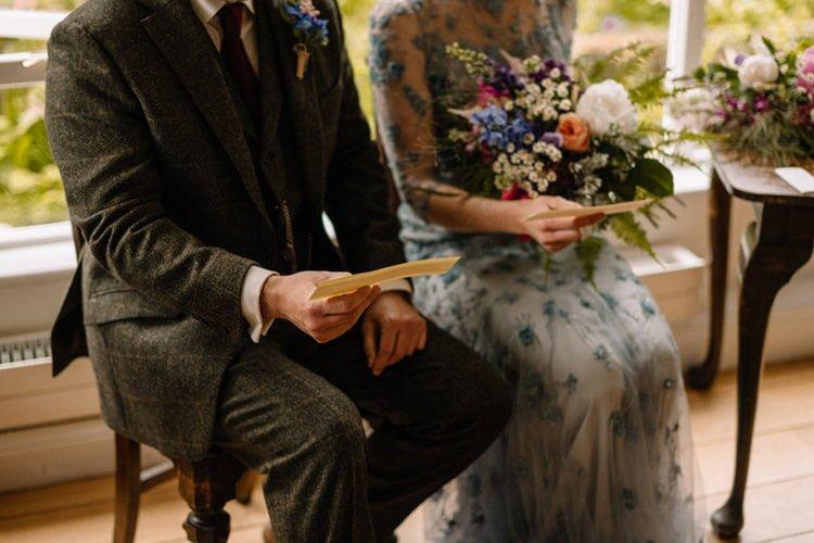 079 cashel house wedding connemara photography
