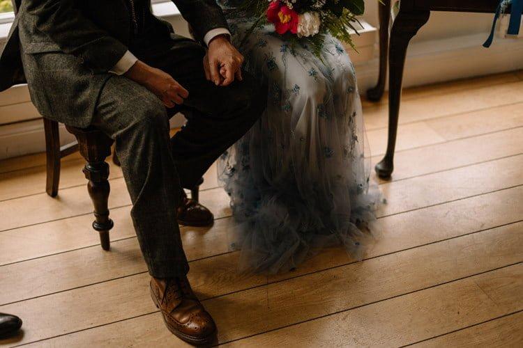 080 cashel house wedding connemara photography