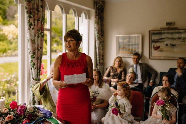 081 cashel house wedding connemara photography