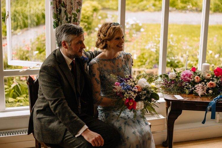 082 cashel house wedding connemara photography