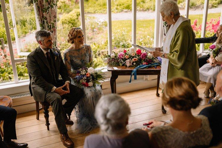 084 cashel house wedding connemara photography