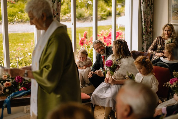 085 cashel house wedding connemara photography