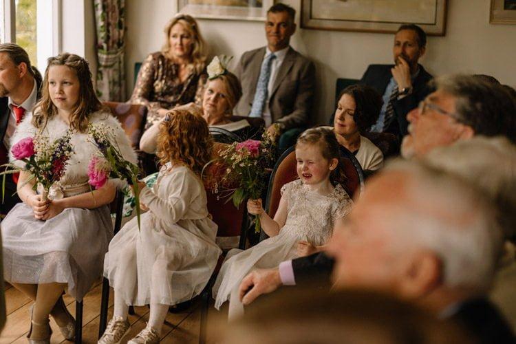 086 cashel house wedding connemara photography