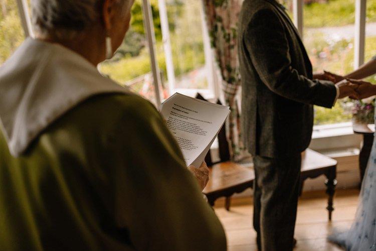 091 cashel house wedding connemara photography