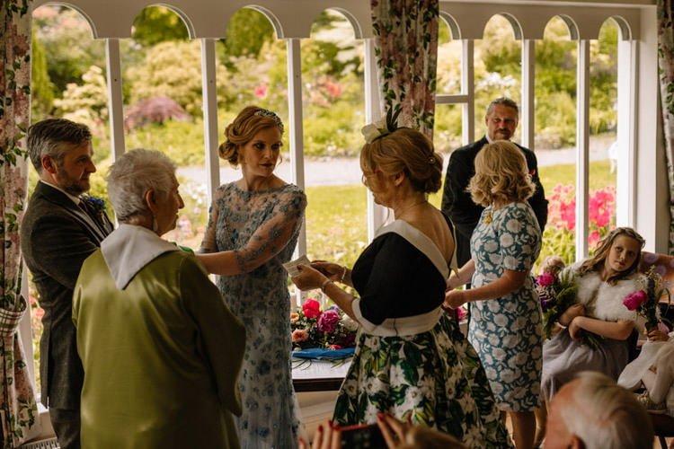 093 cashel house wedding connemara photography