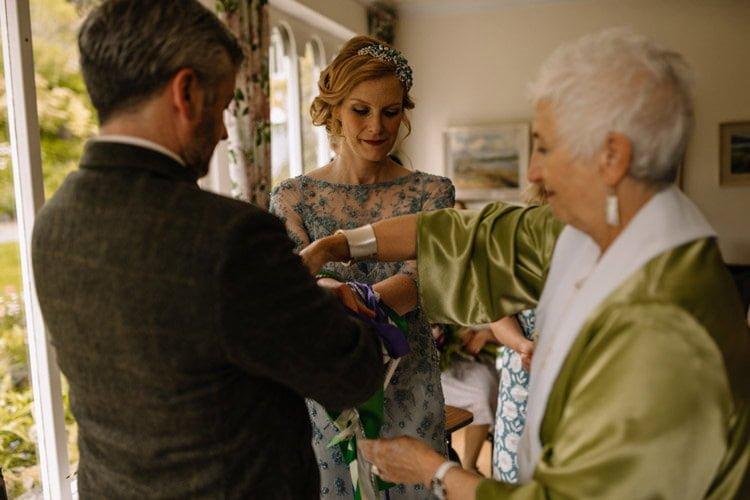 094 cashel house wedding connemara photography