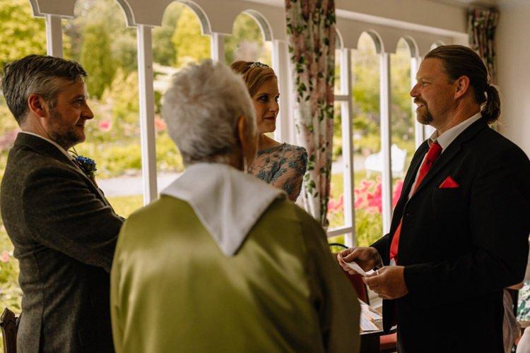 096 cashel house wedding connemara photography