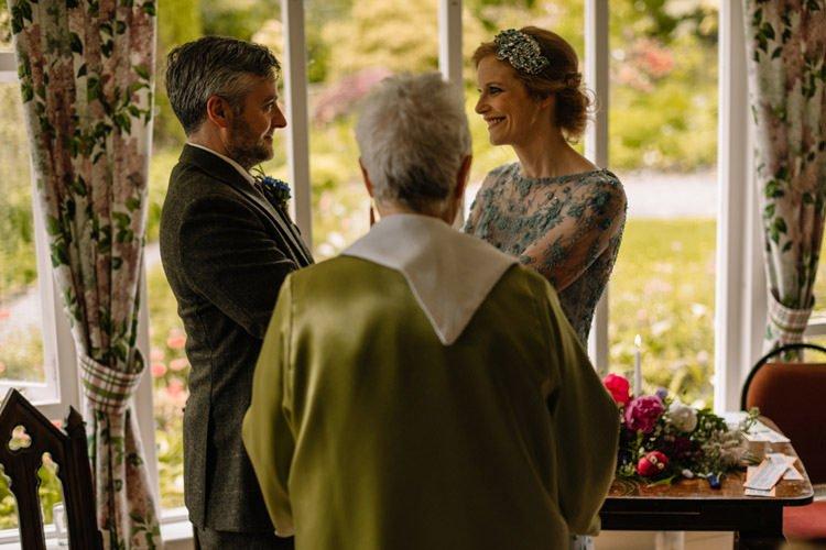 097 cashel house wedding connemara photography