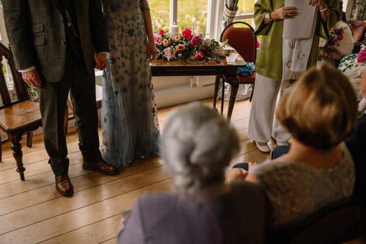 098 cashel house wedding connemara photography