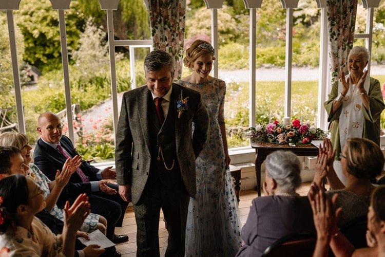 111 cashel house wedding connemara photography