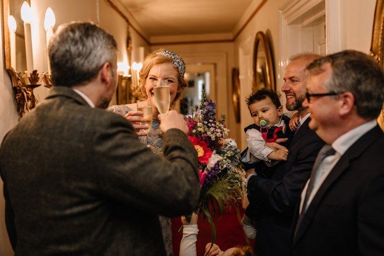 114 cashel house wedding connemara photography