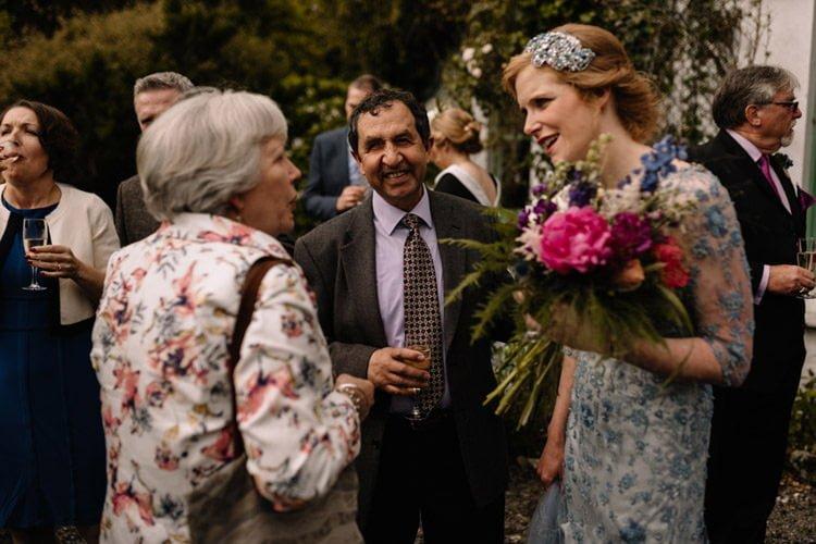 122 cashel house wedding connemara photography