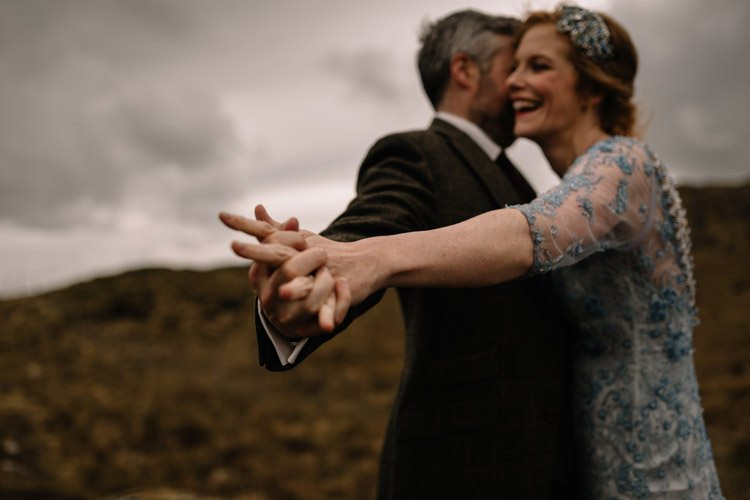147 cashel house wedding connemara photography