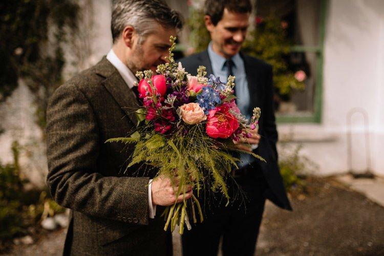 172 cashel house wedding connemara photography