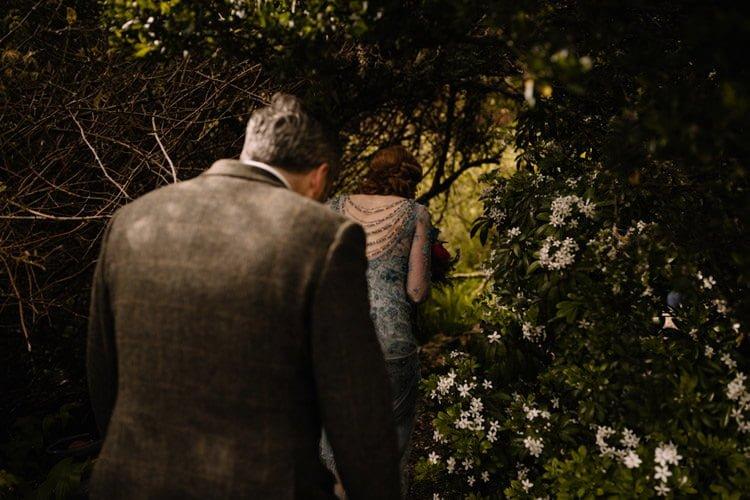 173 cashel house wedding connemara photography