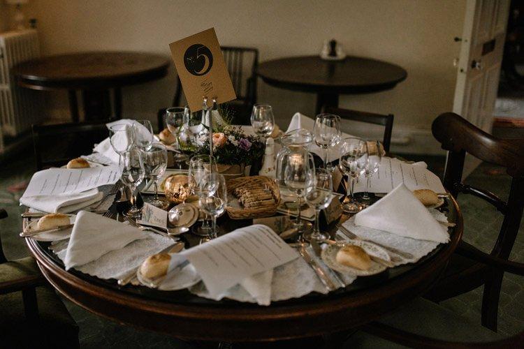185 cashel house wedding connemara photography