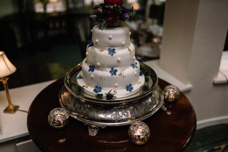 189 cashel house wedding connemara photography