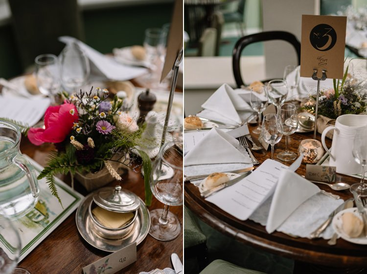 191 cashel house wedding connemara photography