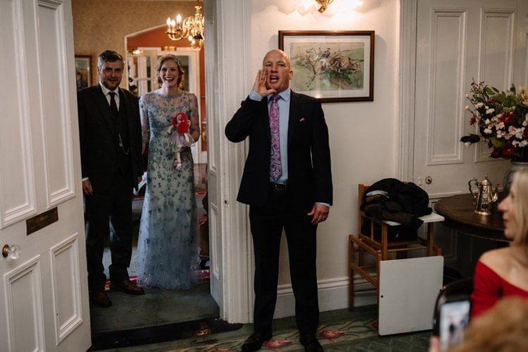 196 cashel house wedding connemara photography
