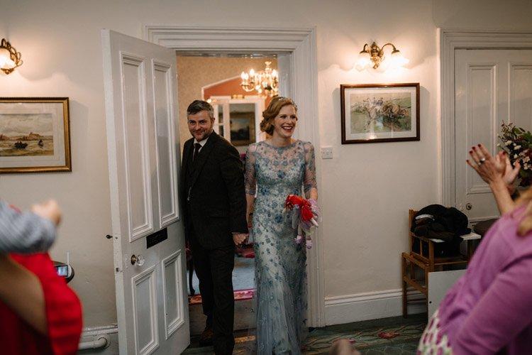 197 cashel house wedding connemara photography